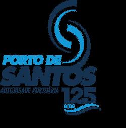 Dragagem do Porto de Santos